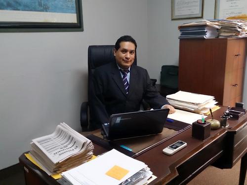 asesoria contable empresarial administracion empresas
