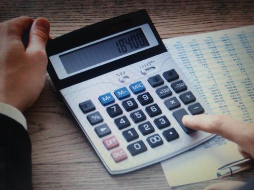 asesoría contable y fiscal, impuestos