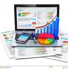 asesoría contable y tributaria en todos los sectores económi