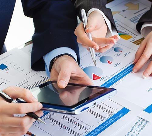 asesoría contable y tributaria persona natural,microempresas