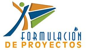 asesoria crediticia, proyectos, planes de negocio.