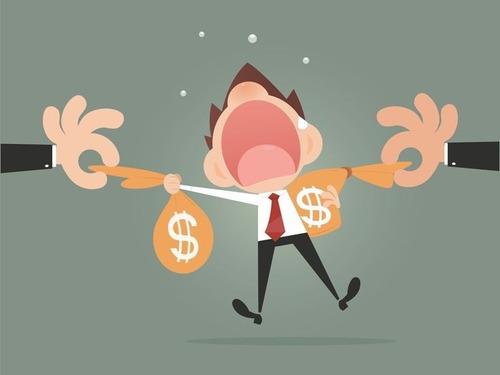 asesoría de impuestos y contabilidad