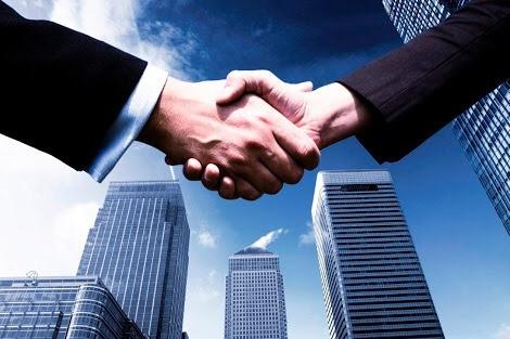 asesoría de negocios ¿necesitas incrementar tus ventas?