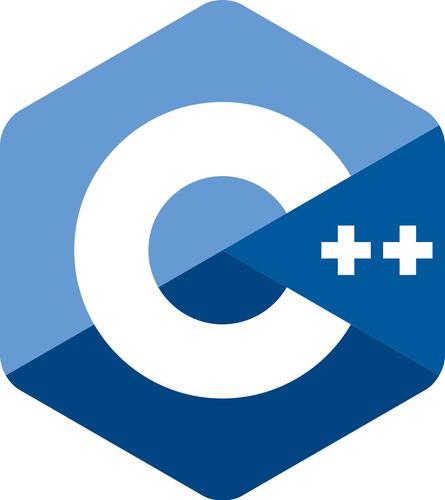 asesoría de programación en c, c++, python y más