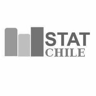 asesoría de tesis - análisis estadístico profesional