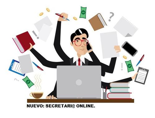 asesoría de tesis (cc. sociales, ingenieria y gastronomía)