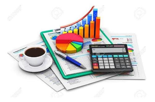 asesoría de tesis. clases de economía