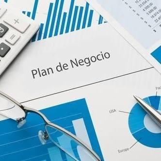asesoria de tesis, planes de negocio