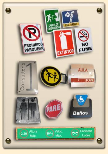 asesoría diseño y capacitación en planes de emergencias