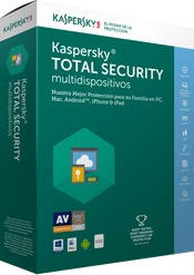 asesoría e implementación en todos productos d kaspersky lab