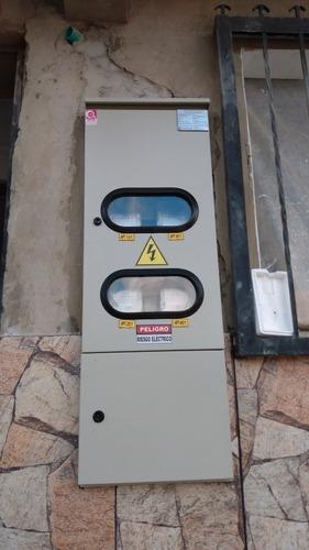asesoría e instalación de aparatos electricos