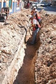 asesoría en arqueología medio ambiente minería legal