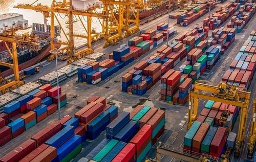 asesoría en comercio exterior