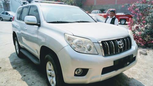 asesoria en compra de autos usados / escaneo de vehiculos.