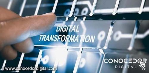 asesoría en comunicación digital