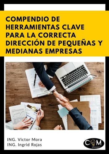 asesoría en desarrollo de negocios e innovación empresarial