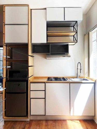 asesoría en diseño de interiores