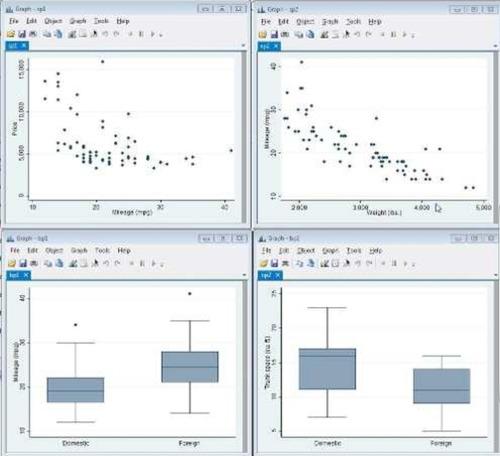 asesoría en estadística y metodología de la investigación