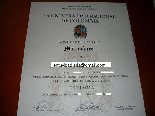 asesoria en grado universitario y tarjeta profesional