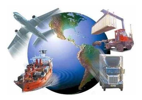 asesoria en importaciones / exportaciones
