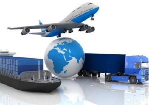 asesoria en importaciones por hora