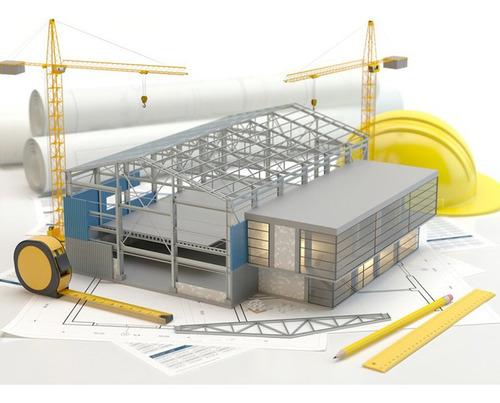 asesoria en ingenieria y construccion
