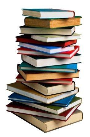 asesoria en la elaboración de ensayos y tesis