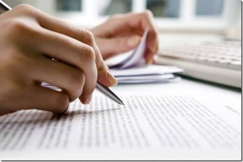 asesoría en la elaboración de tesis y tesina