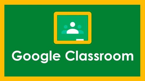 asesoría en manejo de plataforma virtual classroom y eva.