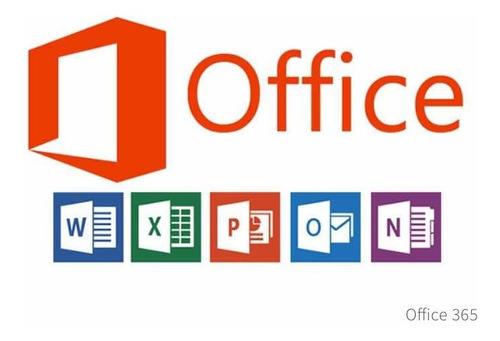 asesoría en programas office y herramientas del computadora