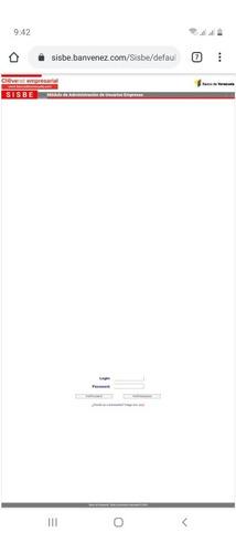 asesoría en registro sisbe empresas.clavenet empresarial