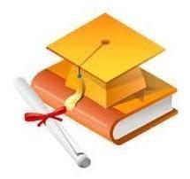 asesoría en tesis, investigaciones y trabajos en general