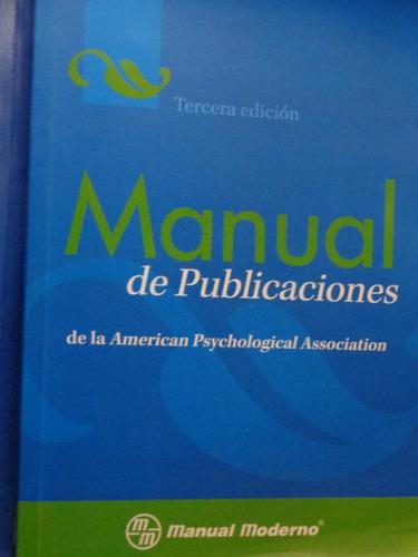asesoría en trabajos de grado y tesis de posgrado y pregrado