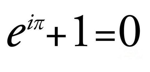 asesoría en trabajos de matemáticas y física.
