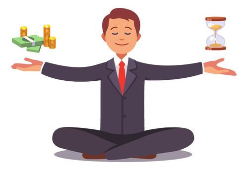 asesoría financiera para tu vida personal y/o negocio socio