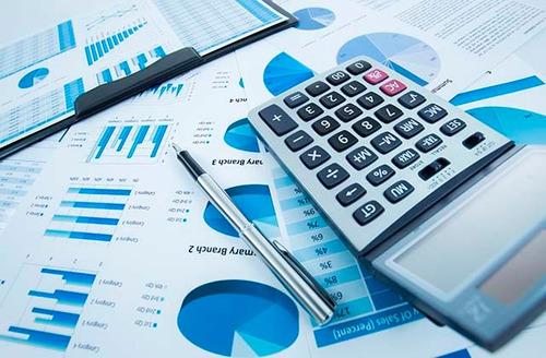 asesoria financiera - tributaria