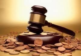 asesoría fiscal/penal, impuestos, créditos fiscales y mas