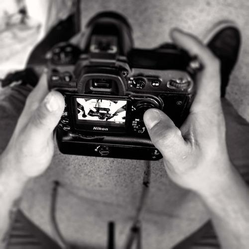 asesoría fotográfica