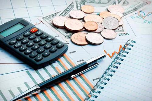 asesoría impositiva e igualas contables
