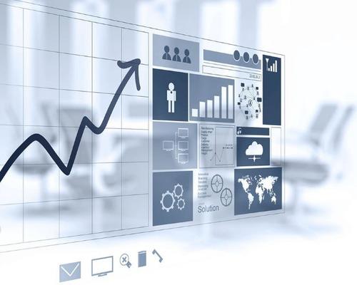 asesoria impositiva, laboral y contable
