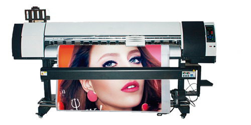 asesoria impresoras plotter gran formato