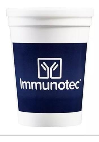 asesoria ingresa a immunotec - immunocal