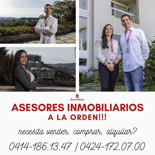 asesoria inmobiliaria agencia corredor asesor realtor