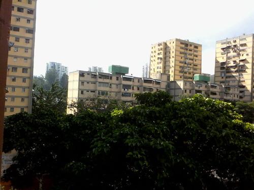 asesoría inmobiliaria en caracas + 58 04123605721