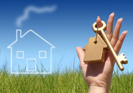 asesoria inmobiliaria jesús maria, pueblo libre, san miguel