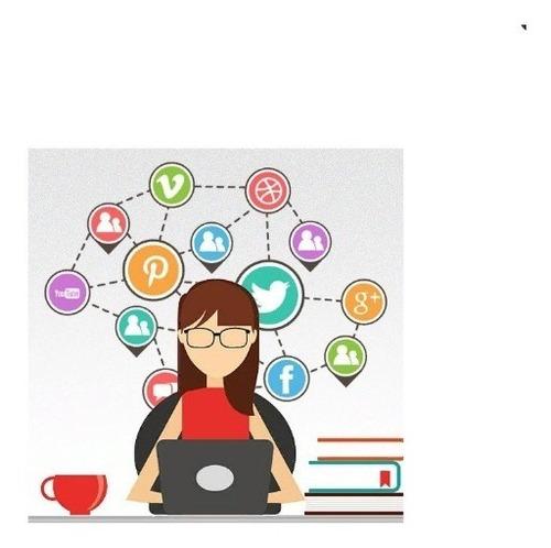 asesoria integral en marketing - grupo wenixor