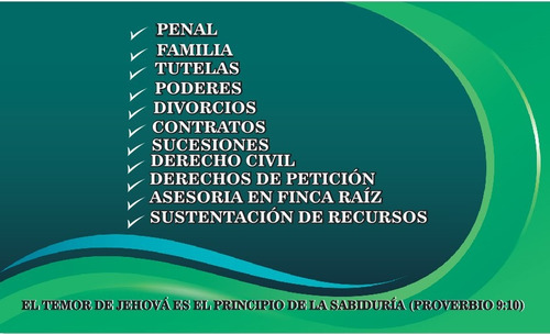 asesoria juridica e inmobiliaria