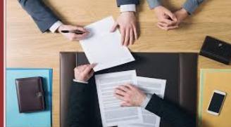 asesoria juridica especializada cs abogados