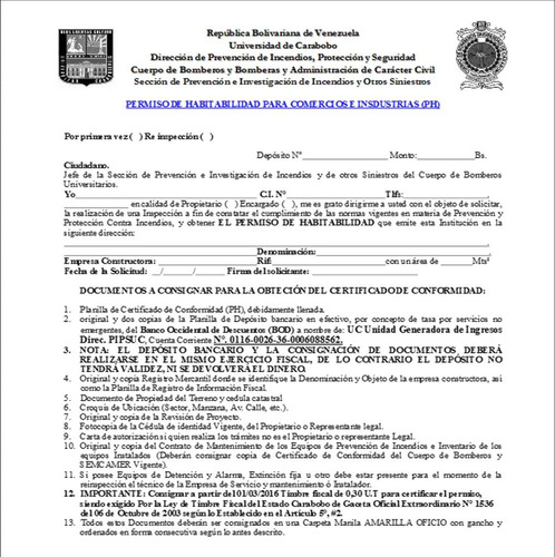 asesoria juridica para tramites de patente comercial