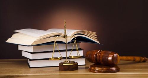 asesoría jurídica y legal personalizada